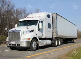 Tractor-trailer Truck On A U.S. Interstate Highway. Stock Photo ... Tctortrailer Truck On A Us Inrstate Highway Stock Photo Truck Trailer Transport Express Freight Logistic Diesel Mack Challenges American Simulator Tamiya America Inc Fuel Tank Trailer 114 Semi Horizon Hobby Tractor Wash Detailing Custom Chrome Texarkana Ar Unit Wikipedia Nozone Areas Indianapolis Circa September 2017 Colorful Cars Truck Tractor Trailer Red Pixar Android Wallpapers Amazoncom Log Diecast Replica 132 Scale Assorted