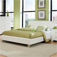 Aerobed Raised Queen With Headboard by Inflatable Bed Costco Lightspeed 2person Air Bed Costco