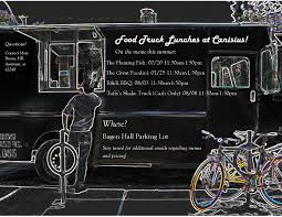 Next Week's Featured Food Truck | The Dome 333tacomenu Best Food Trucks Bay Area Miami Truck Catering Page Burger Beast 77 Menu Template Creative And Ultimate Guide To Display Options For Theme Ideas And Inspiration Truck Menus Louziana Restaurant Pounders Cluck Augustas Subs Salads Bacons Bbq Barbeque The Images Collection Of Menu Mplate Psd Flyer Restaurant A Amgencafes At Amgen