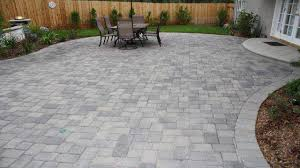 Rubber Paver Tiles Home Depot by Interlocking Patio Bricks Home Depot Patio Furniture Sale Home