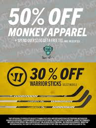 Coupons Monkey Sports - Johnsonville Meatballs Coupon Warrior Rgt2 Review Hockey Hq Monkey Bath And Body Works Coupon Codes Hocmonkey Coupon Promo Code 2018 Mfs Saving Money Was Never This Easy Hocmonkey Hocmonkey Photos Videos Comments Com Nike Factory Sale Coupons Sports Johnsonville Meatballs Monkey Coupons Home Facebook Leaner Living Code Capzasin Hp
