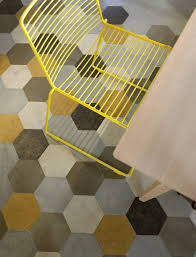 Trikeenan Basics Tile In Outer Galaxy by Lebanese Restaurant Opens A Niche Market Athens Wire Chair