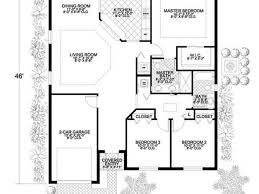 Awesome - Concrete Block Home Designs Cinderblockhouseplans Beauty Home Design Styles Cinder Block Homes Prefab Concrete How To Build A House Home Builders Kits Modern Plans Zone Design Remodeling Garage Building With Blocks Cost Of Styrofoam Valine New Cstruction Entrancing 60 Inspiration Interior Sprinklers Kitchen The Designs Peenmediacom Wall