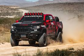 Colorado ZR2 Makes Competition Debut In America's Longest Off-Road Race Cerullo Seats Bucket Seat Cover For Dogs And Pets Cars Trucks Suvs Grey Racing In Truck Overkill Dmitri Millards Single Cab Duramax Drag Race Renault Cporate Press Releases Premium Front Bucket Seats Blazer Forum Chevy Forums Toyota Unveils 2017 Tacoma Trd Pro Race Truck 11 Best Your Sports Car 2018 Lweight The Drift Speedhunters 1968 C10 Over Top Customs