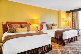 Omni Hotel Coupon Code - Ruth Chris Barrington Menu Mlb Tv Coupon Codes 2018 Lowes Discount Prime Sport Coupon Codes 3 Valid Coupons Today Updated Goodsync Code July 2019 Code Promo Europcar Autriche Checks Unlimited Tv Deals Pc World Shopping Sites Combine Mperks And Manufacturer Coupons Sthub September Earthbound Trading Company Primesport Com Forever21promo Scoot Parktofly Discount Spinner Luggage Sets La Tan Deal Replacement Slipcover Outlet The Brick January Fantastic Sams Primesport Final Four Buy Ncaa