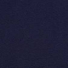 Sunbrella Captain Navy 6046-0000 Awning / Marine Fabric - Outdoor ... Sunbrella Waterproof Fabric By The Yard Stanton Lagoon Fabrics By The Top Gun Artist Canvas Vinyls Sea 466400 Awning Marine Patio Lane Dune Stripe Awnings Chrissmith 464100 Sapphire Blue 46 In Grade Cooper Navy Closeout Mhattan Classic 478900 540200 Granite Multipurpose Residential And Commercial Recovers Stone Green 547300 Shade Plus Toast 842800 Outdoor