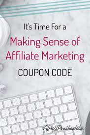 Making Sense Of Affiliate Marketing Sale And Coupon Code! Student Advantage Discount Code Get 10 Free Cash Coupon Suck How To Use Promo Code In Snapdeal Chase Owens On Twitter All My Shirts Are Discounted For 20 Off Best Showpo Discount Codes Sted Live Savings Mansas Va Aadvantage Heating Air Cditioning Coupon Car Free Coupons Through Postal Mail Imuponcode Shares Sociible 12 Off Whats The Difference Between A Master And Unique Scorebuilders Today Is Last Day Save Qatar Airways Promo Save 15 On Flights Flight Hacks Au Take Advantage Of Bonus Savings Ipad Pros