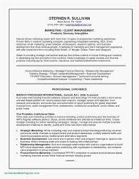 Resume Objectives Samples New Secretary Objective Examples