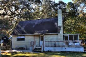 Wood Sheds Ocala Fl by Mini Farms For Sale In Ocala Showcase Properties