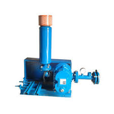 Dresser Roots Blowers Usa by Roots Blowers Suppliers U0026 Manufacturers In India