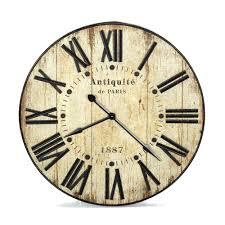 horloge de cuisine charmant horloge de cuisine inspirations avec horloge de cuisine
