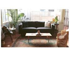 discount furniture san diego wplace design