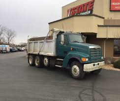 Sterling Dump Trucks In Minnesota For Sale ▷ Used Trucks On ... 2017 Northstar 850sc Youtube Hilux 29500 Euros 2007 Dodge 2500 4x4 Pickup Truck St Cloud Mn Northstar Sales 2009 Chevrolet 2005 Chevy Silverado Lovely 44 Flat Bed Camper 700ss Flatbed Free Shipping Trailermounted Hot Water Commercial 600ss Popup Bob Scott Rv Best 2018 4 X Offroad Gmc C7500 Crew Cab 4wd Truck 2012 Ford F350 Norstar Sd Service