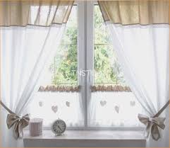 14 fabelhaft gardinen retro curtain decor kitchen