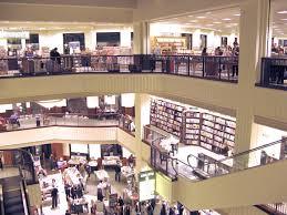 File Barnes & Noble Interior delightful Barn And Noble Locations