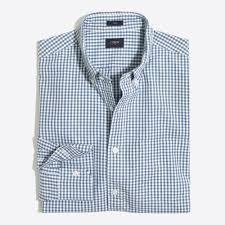 men u0027s shirts oxford linen u0026 dress shirts j crew factory