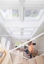 refroidir chambre de culture comment rafraîchir sa maison en été sans climatisation