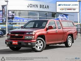 2010 Chevrolet Colorado LT JUST TRADED Used For Sale In INCLUDES 4 ... 2018 Chevrolet Colorado Truck Luxury Used Chevy Price And Specs Review Hazle Township Pa 2016 Lt 4x4 For Sale In Hinesville Ga Vs Toyota Tacoma Which Should You Buy Car Deals Near Worcester Ma Colonial West Trailready Zr2 Concept Debuts In La Motor Trend 2012 For Sale Malaysia Rm51800 Mymotor First Drive Global Edition Z71 4wd Diesel Test Driver Chevrolets Zh2 Fuel Cell Army Test Truck Is Made Smyrna Delaware Used Cars At Willis