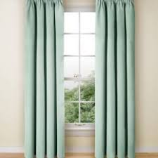 Blackout Curtain Liner Fabric by Home Decor Number One Blackout Curtain High Definition For Your