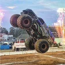 100 Monster Trucks Nj Kraken Truck 20 Photos Amateur Sports Team
