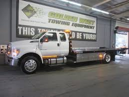 Tow Trucks For Sale|Ford|F-650 XLT Super Cab Century LCG 12 ... 2005 Ford F650 Super Duty Service Truck With Crane Item Dz Custom 6 Door Trucks For Sale The New Auto Toy Store Image Result For Dump Motorized Road Vehicles In 2017 Regular Cab Chassis Oxford White 2000 Xl Bucket Db6271 So Dunkel Industries Luxury 4x4 Expedition Truck Rv 2006 Extreme Pickup144255 Original Cost Socal Auction Ended On Vin 3frwf65f76v329970 Ford Super Truck Powerstroke Diesel Pickup Youtube