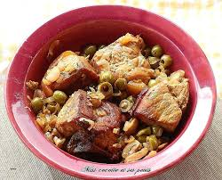 cuisiner rouelle de porc en cocotte minute rouelle de porc a la cocotte minute recette rouelle de porc cocotte
