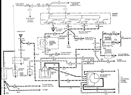 1992 F250 Wiring Diagram - Schematic Diagrams