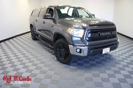 Pre-Owned 2017 Toyota Tundra 4WD SR5 Crew Cab Pickup In San Antonio ... Buick Gmc Dealership Near San Antonio Boerne Selma Fredericksburg 2018 Jeep Wrangler Jk For Sale In 2015 Nissan Titan Sl Tx New Braunfels A Day Of Drift Raceway Texas Chili Queens Is Providing An Endless Amount Of Options 2019 Gmc Truck 20 Top Car Models Auto Show Underway At Cvention Center Expressnewscom Featured Used Cars Dodge Chrysler Diesel Trucks For Near Me 2012 Ford F150 Lariat Toyota Tundra Sr5 Double Cab 823622 Lobos Pride The Antoniobased Chrome Shop Built This 03