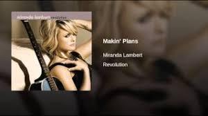 Bathroom Sink Miranda Lambert Chords by Miranda Joyce Chords