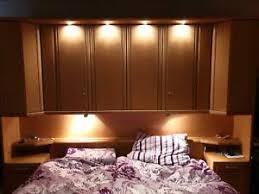 mit überbau schlafzimmer möbel gebraucht kaufen in