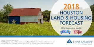 HoustonSaveDateHeader Eventbrite Land Advisors Organization