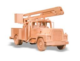 PATTERNS & KITS :: Trucks :: 104 - The Bucket Truck Wooden Trucks Thomas Woodcrafts Hauling The Wood Interchangle Toy Reclaimed 13 Steps With Pictures Mercedesbenz Actros 2655 Wood Chip Trucks Price 64683 Year Release Date Pickup Truck Monster Suvs Kit Fire Joann Plans Famous Kenworth Semi And Trailer Youtube Wooden On Wacom Gallery Bed For Hot Rod Network Handmade From Play Pal Series In Maker Gerry Hnigan