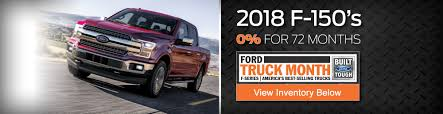 100 Best Month To Buy A Truck Deal Woody Ford