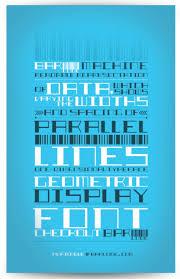 100 Barcode Washington Dc Women Of Graphic Design Feven Amenu DC