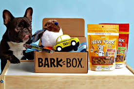 Barkbox Reviews - Is The Price Worth It? - The Unbox Free Extra Toy In Every Barkbox Offer The Subscription Newly Leaked Secrets To Barkbox Coupon Uncovered Double Your First Box For Free With Ruckus The Eskie Barkbox Promo Venarianformulated Dog Fish Oil Skin Coat Review Giveaway September 2013 Month Of Use Exclusive Code Santa Hat Get Grinch Just 15 14 Off Hello Lazy Cookies Lazydogcookies Twitter Orthopedic Ultra Plush Pssurerelief Memory Foam That Touch Pit