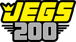 JEGS Automotive To Sponsor Dover International Speedway's NASCAR ... Jegs 81426 Hydraulic Lift Cart 500 Lb Capacity Performance On Twitter To Sponsor Dover Intertional Key Parts 50821 Interior Door Latch Assembly Driver Side 1973 681034 D Window Wheel Size 16 X 8 Farmtruck Tshirt Apparel And Colctibles 90097 9 Cu Ft Cargo Carrier Used 1988 Ford F150 Pickup Cars Trucks Pick N Save 15913 Electric Fuel Pump 97 Gph 367 Lph Truck Accsories For Sale Aftermarket Watch The Jegs200 Tonight At 5pm Fs1 Contests Products