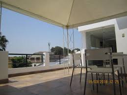 100 Houses For Sale In Lima Peru Apartment MECHITAS HOUSE Bookingcom