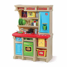 Step2 Heart Of The Home by Step2 Play Kitchens Closeouts For Clearance Jcpenney