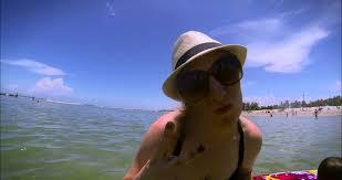 family vacation 2013 bathtub beach stuart florida youtube