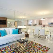 75 kleine wohnzimmer mit hausbar ideen bilder februar
