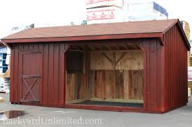 Animal Structures | Horse Barns | Backyard Unlimited Converting A Barn Stall Into Chicken Coop Shallow Creek Farm In 57 With About Our Company Kt Custom Barns Llc Question Welcome To The Homesteading Today Forum And Community Shabby Olde Potting Shed Makeover Progress Horse To Easy Maintenance Good Ideas For Any Chicken Coop Youtube The Chick Litter Sand Superstar Built House In An Empty Horse Stall Barn Shedrow Row Horizon Structures