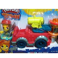 PLAY-DOH TOWN FIRE TRUCK, Toys & Games, Toys On Carousell Buy Fisher Price Blaze Transforming Fire Truck At Argoscouk Your Mega Bloks Adventure Force Station Play Set Walmartcom Little People Helping Others Fmn98 Fisherprice Rescue Building Mattel Toysrus Cheap Tank Find Deals On Line Alibacom Toys Online From Fishpondcomau Fire Engine Truck Learning Toys For Children Mega Bloks Kids Playdoh Town Games Carousell Playmobil Ladder Unit Fire Engine Best Educational Infant Spin Master Ionix Paw Patrol Tower Block Blocks Billy Beats Dancing Piano Firetruck Finn Bloksr Cnd63 First Buildersr Freddy
