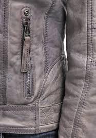 scooter moto gipsy 50 women jackets gipsy leather jacket light