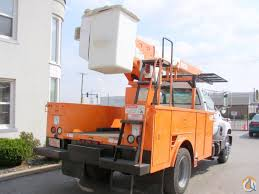 SC-11-42 Telect Model SC1142 Used Bucket Truck, For Rental Or ... Aerial Bucket Truck 3928tgh By Van Ladder Video Box Trucks A30 Hirail Under Bridge Units Bdiggers Trucks Vans Hsp Page 8 Versalift Tel29nne Ford F450 Bucket Truck Crane For Sale Or Service Penske Intertional Terrastar If You Want To Flickr American Equipment Odessa Texas Home 2