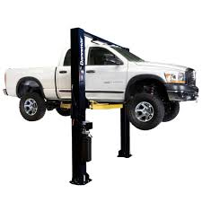 Car Lifts - Automotive Shop Equipment - The Home Depot Tommy Gate G2 Series Pickup And Service Operation Youtube 1000 Lb Tow Hydraulic 2 Hitch Mount Truck Crane Swivel Bed Lift Whosale Lifts Suppliers Aliba Amazoncom Apex Hitchmount Lb Jib 4 Post Clt 14000 Fp Four Post Vehicle Goplus 22 Ton Air Floor Jack Hd Dump Two Stage Double Acting Cylinder Buy Forklifts Fork Trucks Kocranescom Mobile Column Heavy Duty Lifting Totalkare
