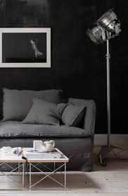 Ikea Kivik Sofa Cover Washing by 218 Best U R B A N I T E S Images On Pinterest Sofa Covers