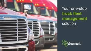 Truck Fleet Management From Element Fleet - YouTube Fleet Management Rental Options Openend Vs Closeend Leasing Truck Innovators Nfis Bill Bliem Why Is So Important Tega Cay Wash Lube Auto Oil Changes Accepts Fleet Cards Ryder Introduces New Commercial App Transport Topics Bell Canada 10 Easy Tips For A Profitable 2018 Bsm Technologies Welcome To Sapphire Vehicle Services Tracking Wabco Expands Its Solutions Business With Major Daf Trucks Introducing Connect The Stateoftheart