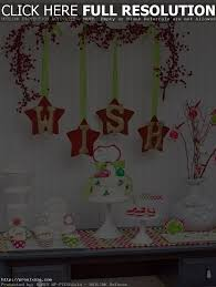 Ascii Art Christmas Tree Small by Stained Glass Expanding Pet Gate Christmas Tree Shops Andthat