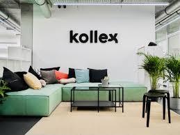 kollex linkedin
