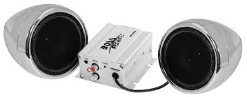 Best Bluetooth Motorcycle Speakers 2017   Audio Speaker World 2014 Chevrolet Impala The New Gm General Motors Company Bose Sndtouch 10 X 2 Wireless Starter Pack Various Colors Gmc Sierra Front Door Speaker Install Replace Change 2013 Extended How Is Making Advanced Car Audio Systems Affordable Digital Roar Of 34 Develops A Highend Sound System For The Cadillac Ct6 Truck Speakers Guarrasinfo Lvadosierracom Bose Upgrade With No Adapter Howto Articles Kicker Audio Psicre07 Soundgate Powerstage Upgrade Sub Sytem Yukon Denali Automotive April High End Car Stereos Alarms 23lt Subwoofer Doesnt Seem To Make Difference